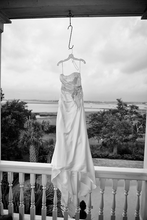 Jamie and Linda Wedding | Emerald Isle NC Photographers