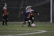 soc-opc soccer 031011
