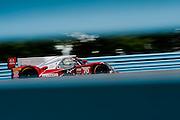 June 30- July 3, 2016: Sahleen 6hrs of Watkins Glen, #70 Joel Miller, Tom Long, Mazda Motorsport, Prototype