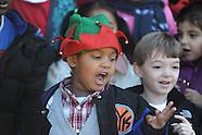 bes-christmas carols