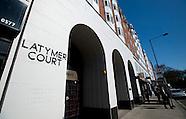 270312 Latymer Court