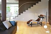 Modern Home 139