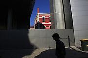 Lisboa, Lissabon, Lisbon. Cityscape, culture and daily life. © Romano P. Riedo   fotopunkt.ch