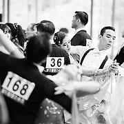 Dance Sports