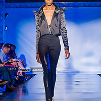 Fashion Week NOLA 03.20.2014