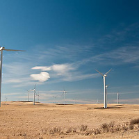 russel country, montana, usa, wind turbine, wind mills, cutbank, valier, shelbey, montana, prairie,, russell