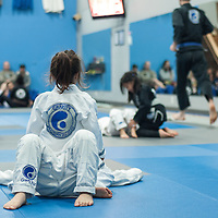 Brazilian Jiu Jitsu tournaments and academies