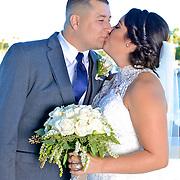 Bennett Wedding | Long Beach Yacht Club 2014