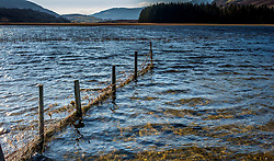 Loch Cill Chriosd, Isle of Skye, Scotland<br /> <br /> (c) Andrew Wilson | Edinburgh Elite media