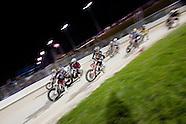 Daytona Short Track - AMA Pro Flat Track - 2010