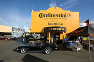 Continental Tyres Australia