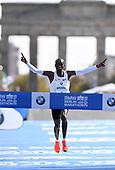 Sep 16, 2018-Track and Field-45th Berlin Marathon