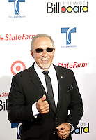(CH) fl-el-billboard-latin-music-awards-CH2 --Emilio Estefan arrives at the Billboard Latin Music Awards 2012 at Bank United Center on April 26, 2012 in Miami, Florida Staff photo/Cristobal Herrera