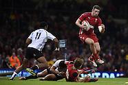 151114 Wales v Fiji