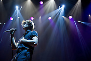 Paolo Nutini IN CONCERT