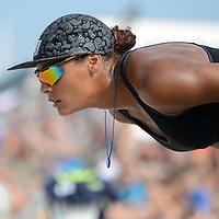 BVOL: Kerteminde Grand Slam 2014 - Day 2