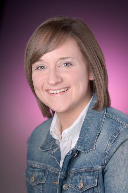 18579Faces of Pride: Megan Karbley