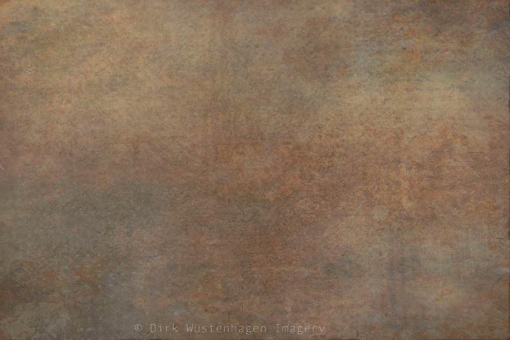Soft grunge rectangualr texture handmade fine art photographic texture for use in personal and commercial work