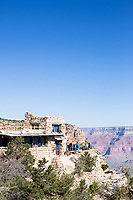 Grand Canyon National Park, AZ.