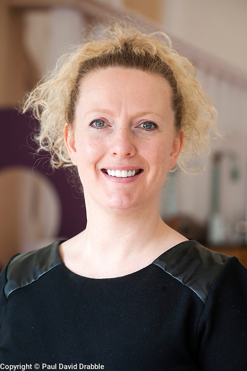 New appointment at Ben Bailey <br /> Amy Gooder<br /> Part Exchange Manager<br /> May 9 2014<br /> Image © Paul David Drabble <br /> www.pauldaviddrabble.co.uk