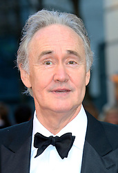 © Licensed to London News Pictures. 13/04/2014, UK. Nigel Planer, The Laurence Olivier Awards, Royal Opera House, London UK, 13 April 2014. Photo credit : Richard Goldschmidt/Piqtured/LNP