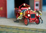 2012 Long Island Garden Railway Society