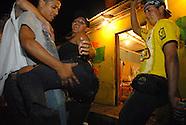 Carnaval del Callao