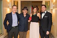 Houston Grand Opera 3/14/14