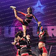 3159_Adrenaline Allstar Cheerleading - Air