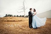 Davie & Carey | Prom Photos
