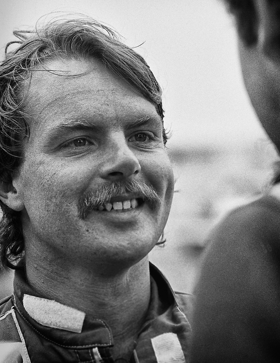 Finland's Keke Rosberg won the 1982 Formula One World Driver's Championship for TAG Williams after joining the team from relative obscurity, having driven for three years with teams that were underfunded at best and near insolvent at worst. He had shown brilliantly forceful driving during his apprenticeship with the Formula Atlantic series, where future Formula One star Gilles Villeneuve gained his reputation, but Rosberg could never show his true potential with the back-marker F1 teams. His one lone podium for Fittipaldi in 1980 was his only hint.<br />