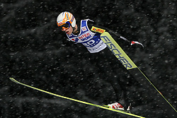 20.01.2011, Zakopane, POL, FIS World Cup Ski Jump, Men, Qualifikation, im Bild  PIOTR ZYLA // during FIS Ski Jumping World Cup In Zakopane Poland ond 20/1/2011. EXPA Pictures © 2011, PhotoCredit: EXPA/ Newspix/ Tomasz Markowski +++++ ATTENTION - FOR AUSTRIA/AUT, SLOVENIA/SLO, SERBIA/SRB an CROATIA/CRO CLIENT ONLY +++++..