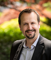 Dan Baxter is the Director of Policy Development, Government and Stakeholder Relations at BC Chamber of Commerce.