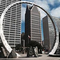 Detroit 2