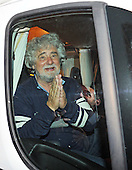 2013/04/19 Beppe Grillo a Udine