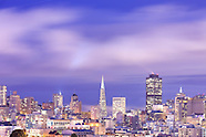 San Francisco California USA - Buy Photography - Prints for Sale