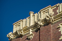 Hughes High School Cincinnati Public Schools