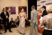 JEAN-MARC VALLEE; EMILY BLUNT; JIM BROADBENT; MIRANDA RICHARDSON, The World Premiere of Young Victoria in aid of Children in Crisis and St. John Ambulance. Odeon Leicesgter Sq. and afterwards at Kensington Palace. 3 March 2009 *** Local Caption *** -DO NOT ARCHIVE -Copyright Photograph by Dafydd Jones. 248 Clapham Rd. London SW9 0PZ. Tel 0207 820 0771. www.dafjones.com<br /> JEAN-MARC VALLEE; EMILY BLUNT; JIM BROADBENT; MIRANDA RICHARDSON, The World Premiere of Young Victoria in aid of Children in Crisis and St. John Ambulance. Odeon Leicesgter Sq. and afterwards at Kensington Palace. 3 March 2009