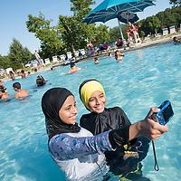 20150822-Hub-Metropark-youth