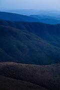 Nova Lima_MG, Brasil...Estacao Ecologica de Fechos em Nova Lima, Minas Gerais. ..Fechos Ecological Station in Nova Lima, Minas Gerais. ..Foto: JOAO MARCOS ROSA  /NITRO..