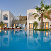Hotels & Villas Collection 37