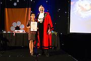 Palmerston City Council Australia day Citizenship awards 2014. Photo Shane Eecen
