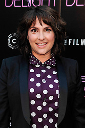 19.08.2013, ArcLight Hollywood, Hollywood, USA, Filmpremiere, Afternoon delight, im Bild Director Jill Soloway // during photocall for the movie Rush at the Villa Magna Hotel, Madrid, Spain on 2013/08/19. EXPA Pictures © 2013, PhotoCredit: EXPA/ Newspix/ MediaPunch Inc<br /> <br /> ***** ATTENTION - for AUT, SLO, CRO, SRB, BIH, TUR, SUI and SWE only *****
