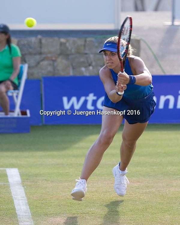 Sabine Lisicki, Mallorca Open 2016<br /> <br />  -  -  WTA -  Santa Ponca Tennis Club - Santa Ponsa -  - Spanien  - 15 June 2016.