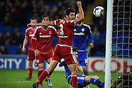 201015 Cardiff city v Middlesbrough