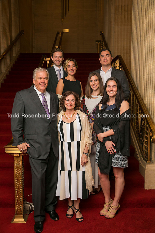 6/10/17 5:59:54 PM <br /> <br /> Young Presidents' Organization event at Lyric Opera House Chicago<br /> <br /> <br /> <br /> &copy; Todd Rosenberg Photography 2017