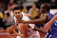 2010 CIS Men's Basketball Championships