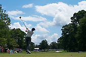 2017 PGA Championship - Quail Hollow Club, Charlotte, NC
