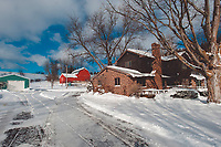 15259 Smokey Hollow Rd