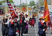 Fiesta de Albuquerque